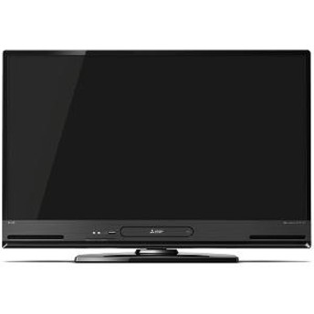 【三菱電機】 40V型 ブルーレイレコーダー内蔵液晶テレビ REAL(リアル) LCD-A40BHR11 据置型液晶TV37~40型