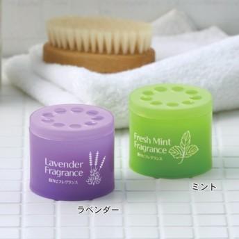防カビフレグランス お風呂用 カラー 「ミント」