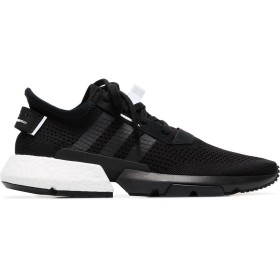 Adidas Pod スニーカー - ブラック
