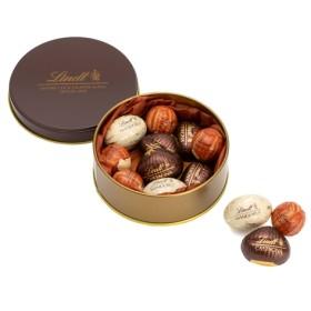 リンツ Lindt チョコレート チョコ スイーツ ギフト リンツ フォーナッツラヴァーズ