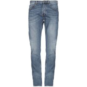 《セール開催中》ELEVENTY メンズ ジーンズ ブルー 31 コットン 98% / ポリウレタン 2%