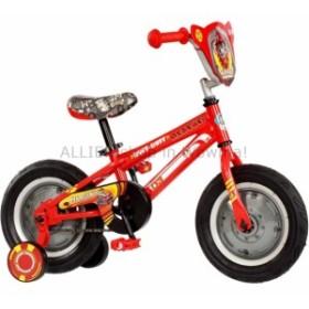 BMX 女の子の自転車を学ぶ男の子の訓練の車輪のためのBmxのバイク12インチの子供子供  Bmx Bikes For Boys
