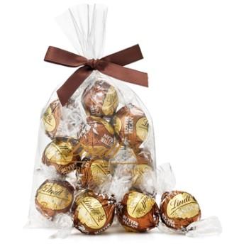 リンツ Lindt チョコレート チョコ スイーツ ギフト リンドール バターピーカン 10個入り
