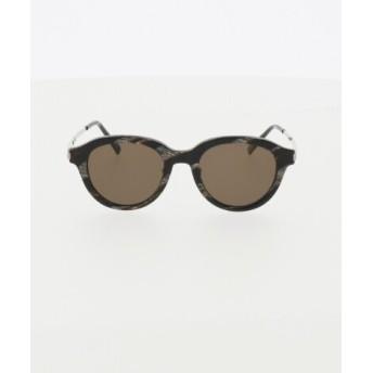 URBAN RESEARCH(アーバンリサーチ) ファッション雑貨 メガネ・サングラス BLANC B0017SUN【送料無料】