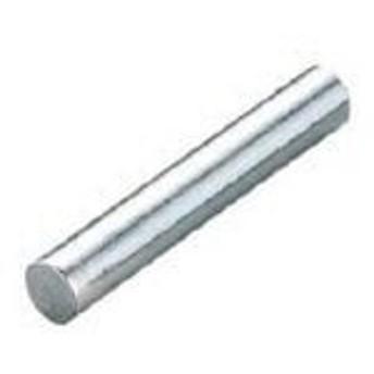 トネ インパクト用ピン 5X39L (PIN5039S)