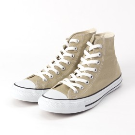 CONVERSE(コンバース)/CANVAS ALL STAR COLORS HI