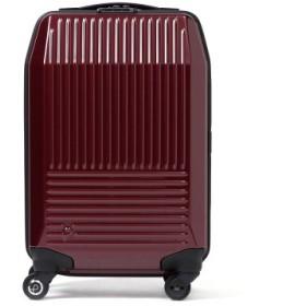 edb9cf287d (GALLERIA/ギャレリア)プロテカ スーツケース PROTeCA フリーウォーカー Free Walker D 機内持ち込み