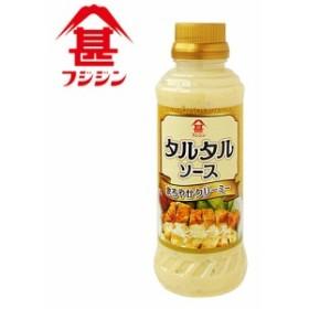 富士甚醤油 フジジン タルタルソース 265g