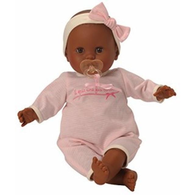 コロールCorolle Mon Bebe Classique Graceful Pink Baby Doll