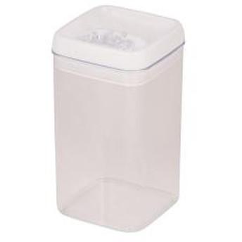 【5%OFFクーポン利用可能】【コード:3MNFGPT】 保存容器 レバーDE簡単ロックシステム コンテナ 2.3L
