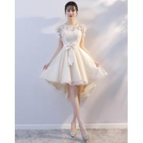 パーティードレス 結婚式 二次会 ワンピース 結婚式 お呼ばれ ドレス 20代 30代 40代 結婚式 お呼ばれドレス ミニ ドレス ワンピース パ