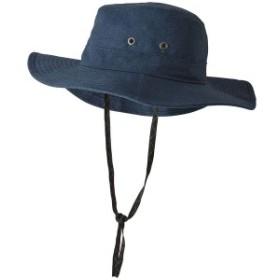 パタゴニア メンズ 帽子 アクセサリー The Forge Hat S - Stone Blue