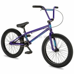 "Bag NEW Kent 18/"" Genesis Illusion Girl/'s Bike BMX Handlebars Training Wheels"