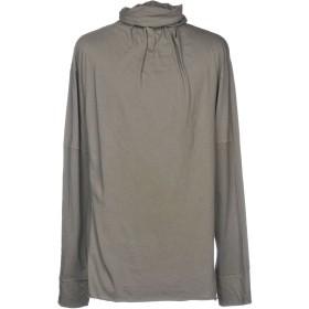 《期間限定セール開催中!》LOST & FOUND メンズ T シャツ グレー S コットン 100%
