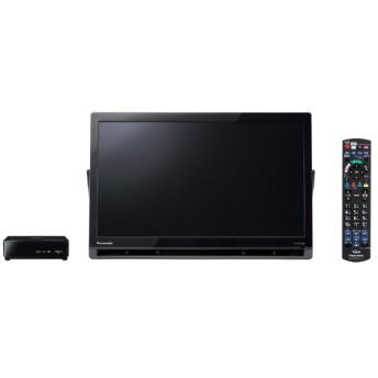 UN-19CFB9K ポータブルテレビ [19V型]