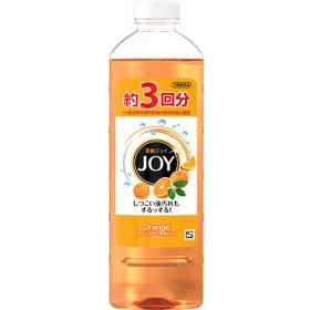 ジョイ コンパクト バレンシアオレンジの香り つめかえ用 (440mL)