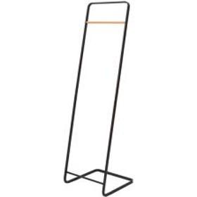 コートハンガー タワー tower ブラック 【5%OFFクーポン利用可能】【コード:AC3648T】