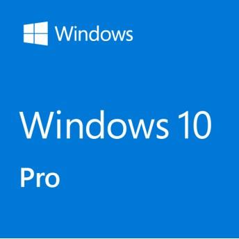 Windows 10 Pro (ダウンロード)