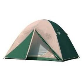 テント CS ドームテント270 UVカット 5~6人用 キャリーバッグ付