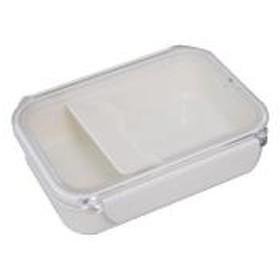 ランチボックス お弁当箱 プルータイトランチ 500ml 1段