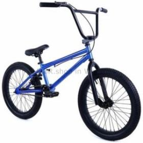 """BMX エリート20? BMX自転車ステルスフリースタイルバイクNew 2018  Elite 20"""" BMX Bicycle T"""