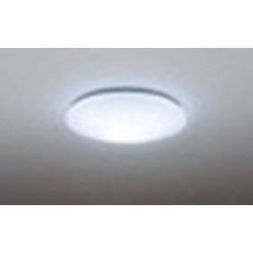 LEDシーリング照明設置【市内限定】[2019](6畳タイプ)