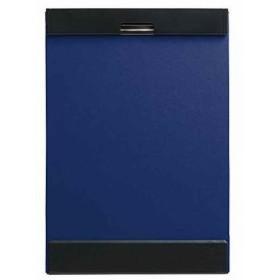 クリップボード マグフラップ 用箋挟み[5085アオ](青)