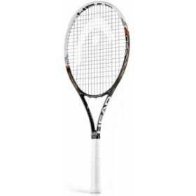 テニスHead YouTek Graphene Speed MP 16/19 Tennis Racquet-4 5/8