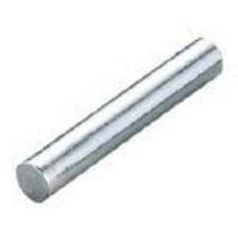 トネ インパクト用ピン 5X33L (PIN5033S)
