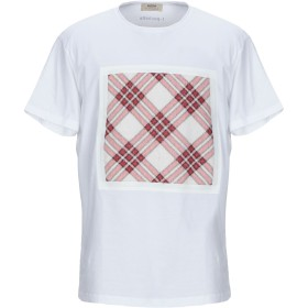 《期間限定セール開催中!》RODA メンズ T シャツ ホワイト XL コットン 100%