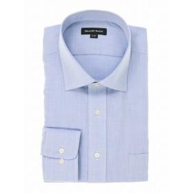 [マルイ]【セール】【大きいサイズ】形態安定ワイドカラー長袖シャツ/グランバック(GRAND-BACK)