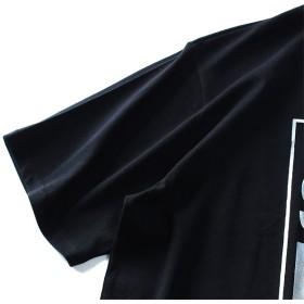 Tシャツ - 大きいサイズの店ビッグエムワン 大きいサイズ メンズ VISION STREET WEAR ロゴ プリント 半袖 Tシャツ 春夏新作 9504101