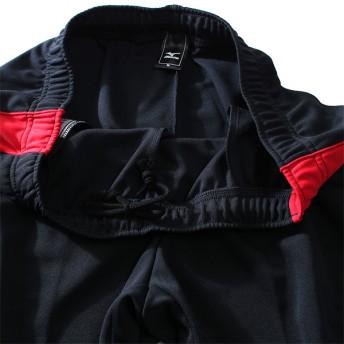その他パンツ・ズボン - 大きいサイズの店ビッグエムワン 大きいサイズ メンズ MIZUNO ミズノ 吸汗速乾 トレーニング ウォームアップ ショートパンツ 春夏新作 k2jd9b11