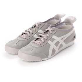 ●オニツカタイガー Onitsuka Tiger MEXICO 66 (GRAY)