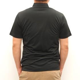 その他トップス - BIRIGO ナイキゴルフ メンズ ポロシャツ NIKE GOLF MENS 523658 アイコニック ウェア ゴルフウェア メンズ おしゃれ父の日 ギフト ラッピング ボタンダウン 半袖 かっこいい 爽やか 春 夏 涼しい 快適 プレゼント