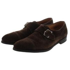 JOHN LOBB  / ジョンロブ 靴・シューズ メンズ