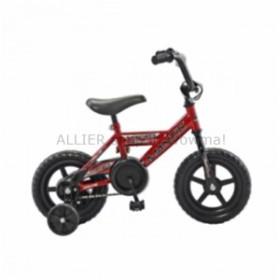 "BMX マンティスボーイズ12 ""フリップサイドBMXバイク  Mantis Boy's 12"" Flipside BMX Bik"