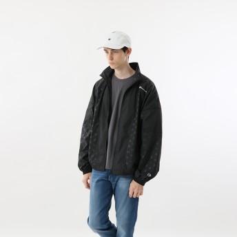 モノグラムジャケット 19SS スタンダード チャンピオン(C8-P601)【5400円以上購入で送料無料】