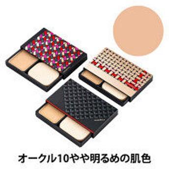 【数量限定】マキアージュ ドラマティックパウダリー UV ミニ オークル10(やや明るめの肌色) SPF25・PA+++