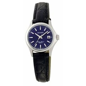 【当店1年保証】オリエントOrient Japanese Quartz Wrist Watch SZ2F004D For Women
