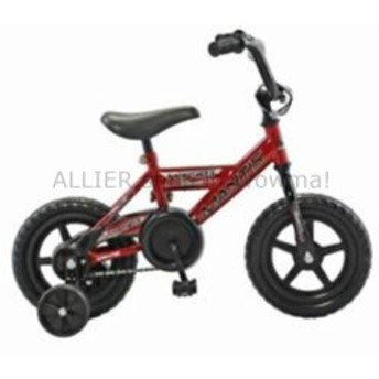 BMX フリップサイドボーイズBMXバイクフラットフリータイヤダイレクトドライブブレーキパッド入りキッズプレイ  Flipside