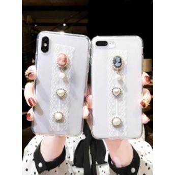 スマホケース iPhoneXS ケース TPU フトケース かわいい iPhoneXR iPhoneXSMax iPhoneX iPhone7/8Plus iPhone6/6SPlus iPhone6/6S sjk142