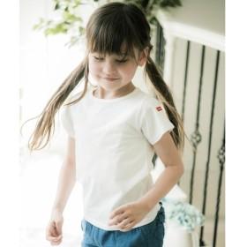 [マルイ]【セール】オーガニックコットンTシャツ/キャサリンコテージ(Catherine Cottage)
