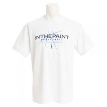 ベンチウォーマー(BENCH WARMER) 【ゼビオ限定】 半袖Tシャツ ITPWHT(Men's)