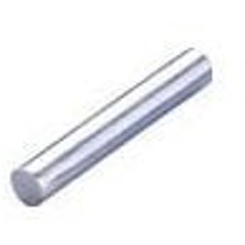 トネ インパクト用ピン 3.5X22L (PIN3522S)