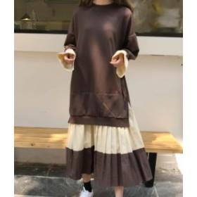 6211d8eeeaa15 韓国 子供服 半袖 子供洋服 セットアップ Tシャツ キッズ サスペンダー ...