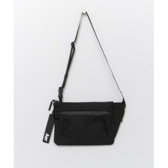Aer エアー SLING POUCH
