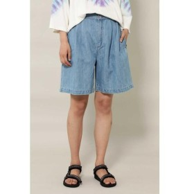 ROSE BUD / ローズ バッド RELAXED 90'S SHORTS