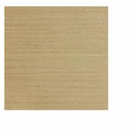 リリカラ 壁紙(クロス)のり付きタイプ2014WILL1mカット販売 LW248