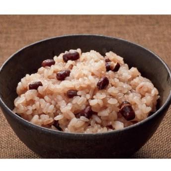 北海道産小豆の赤飯 160g×9個